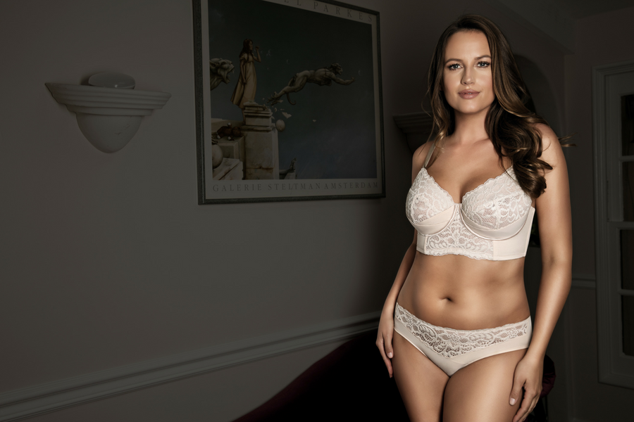Watch The New Lingerie Trends Every Woman Should Know About video