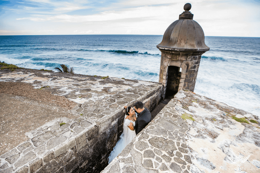 10 best affordable destination wedding locations