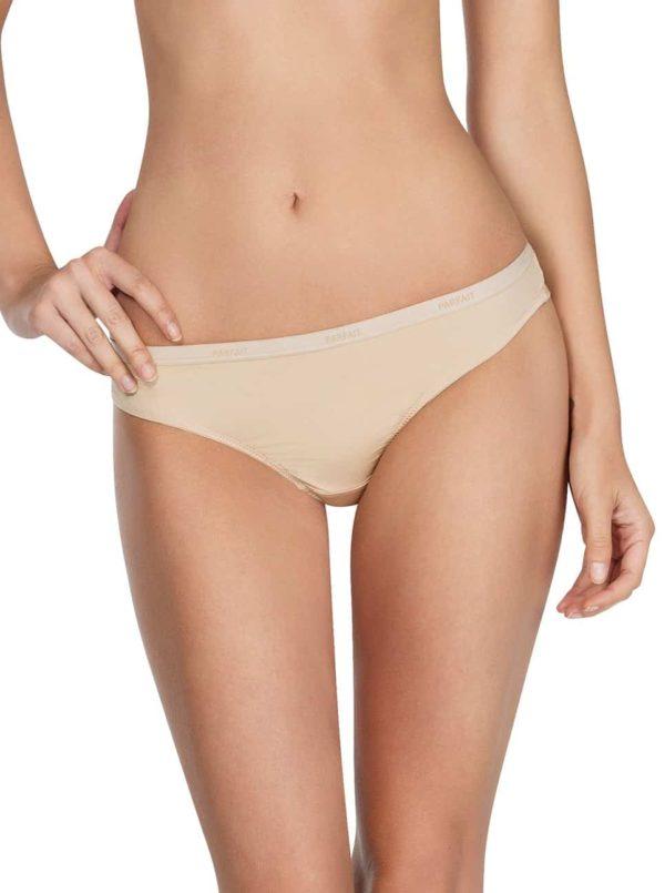 Lynn BrazilianThongP13014 Nude Front 600x805 - Lynn Brazilian Thong - European Nude - P13014