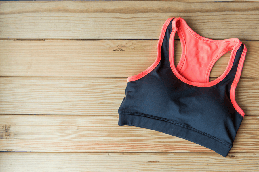 Is It Bad To Sleep In A Sports Bra?