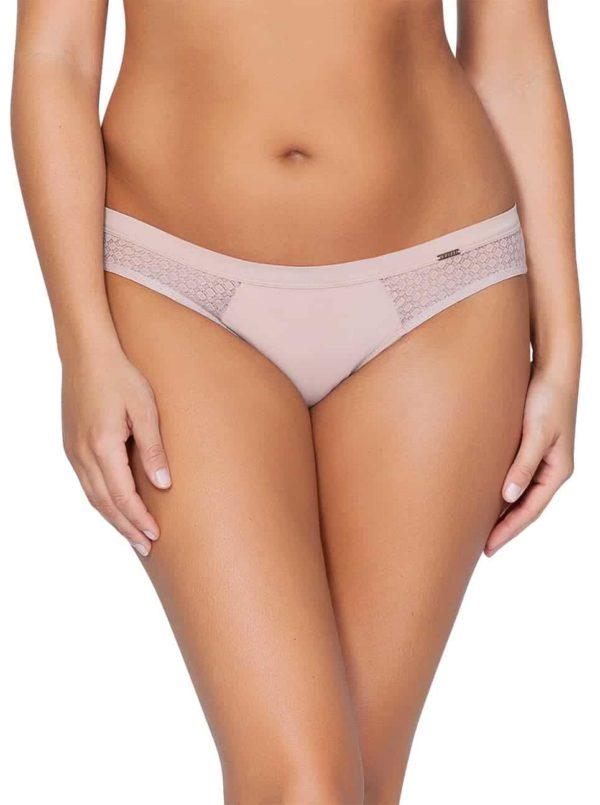 WendyP5413 BikiniNudeFront copy 600x805 - Wendy Bikini – Victorian Rose – P5413