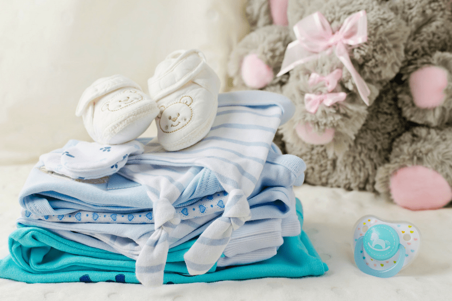 Is It Necessary To Wash New Baby Clothes Parfaitlingerie Com