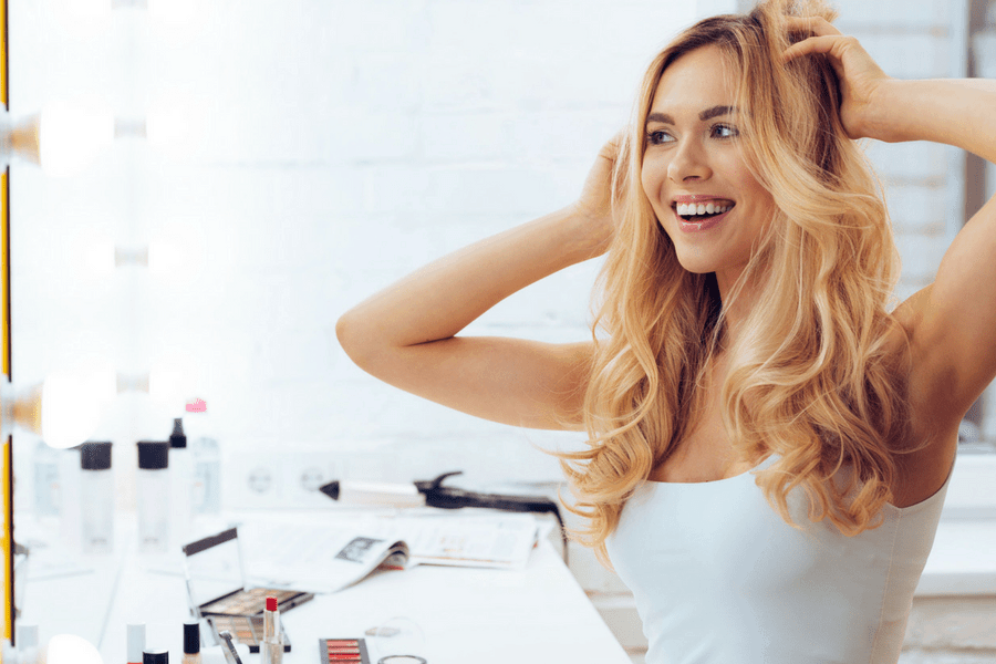 4 Products That Will Simplify Your Morning Beauty Routine 1 - 4 Products That Will Simplify Your Morning Beauty Routine
