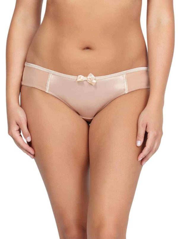 Charlotte Bikini6905 TrueNude Front2 600x805 - Charlotte Bikini - True Nude - 6905