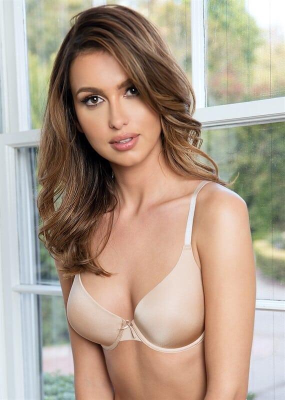 parfait lynn t shirt bra p13011 now thats lingerie - Best Lingerie Stores: Now That's Lingerie