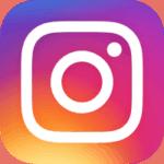 instagram icon 150x150 - Best Lingerie Stores: Now That's Lingerie