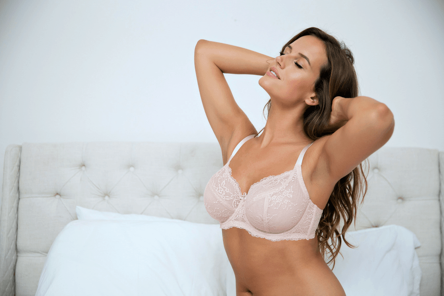 10 Comfortable Bras For Everyday Wear