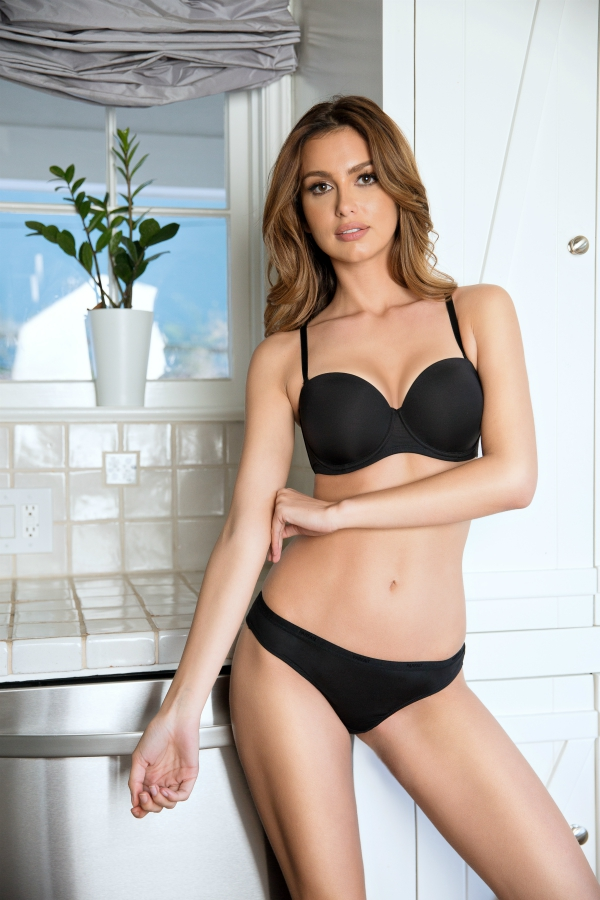 7 Best Bras For Pendulous And Sagging Breasts