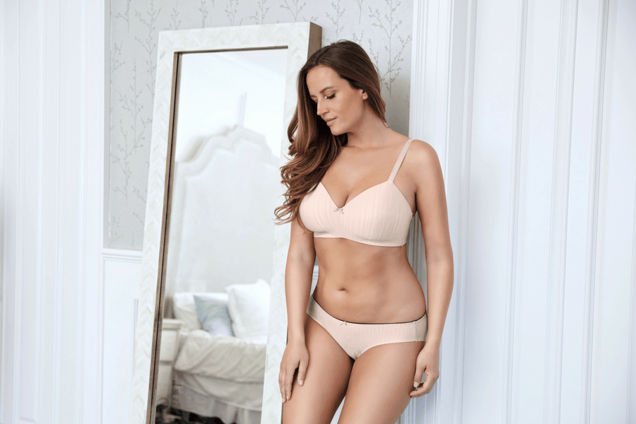Find Your Perfect Fit With Our US to UK Bra Size ...
