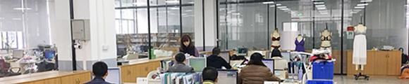 ourmission office - BY PARFAIT - Private Label