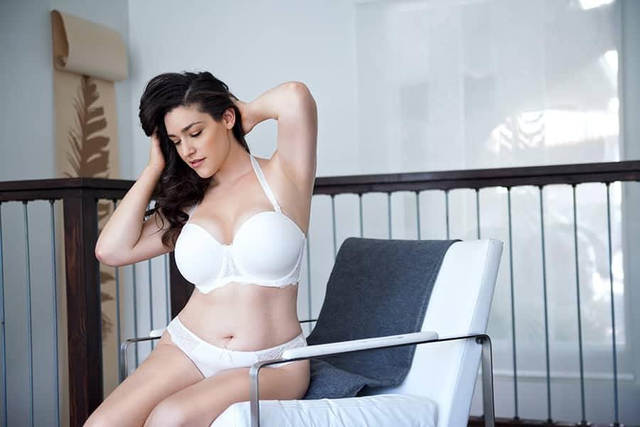 where to buy strapless bra