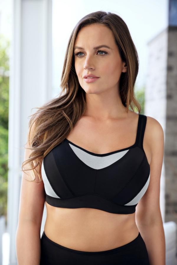 best fitting bras