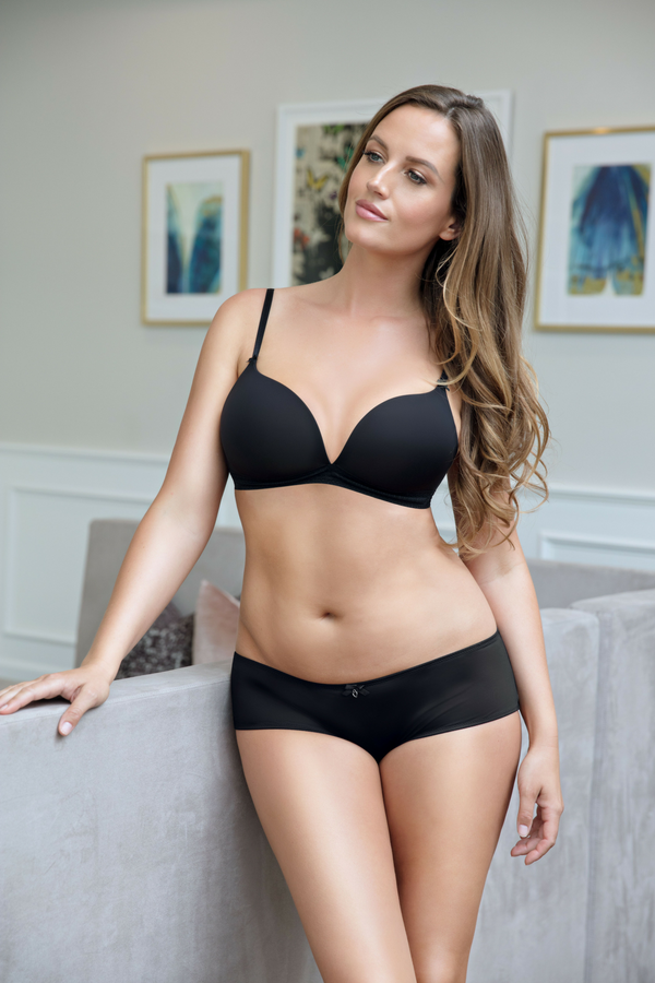 best bras for small breasts